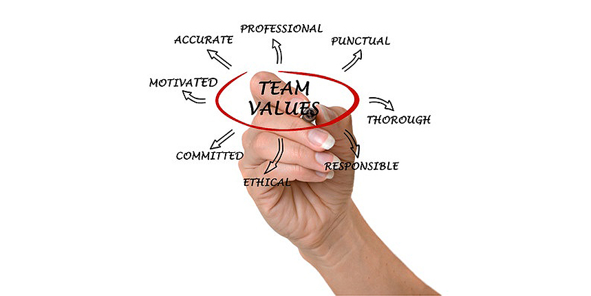 team_values